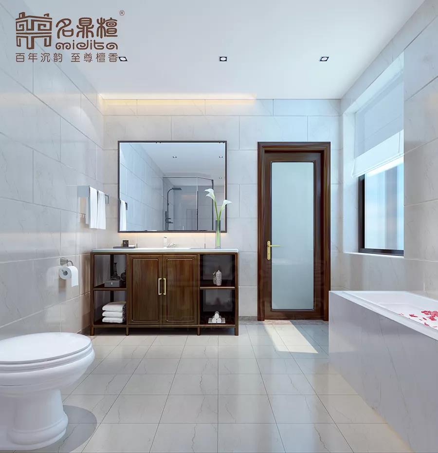 2019第34届深圳家具展6.jpg