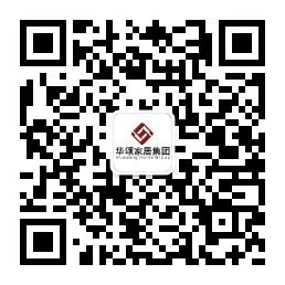 qrcode_for_gh_2db47297f00b_258.jpg