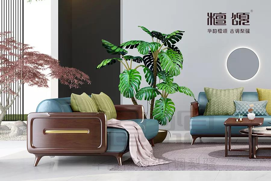 时尚中式家具3.jpg
