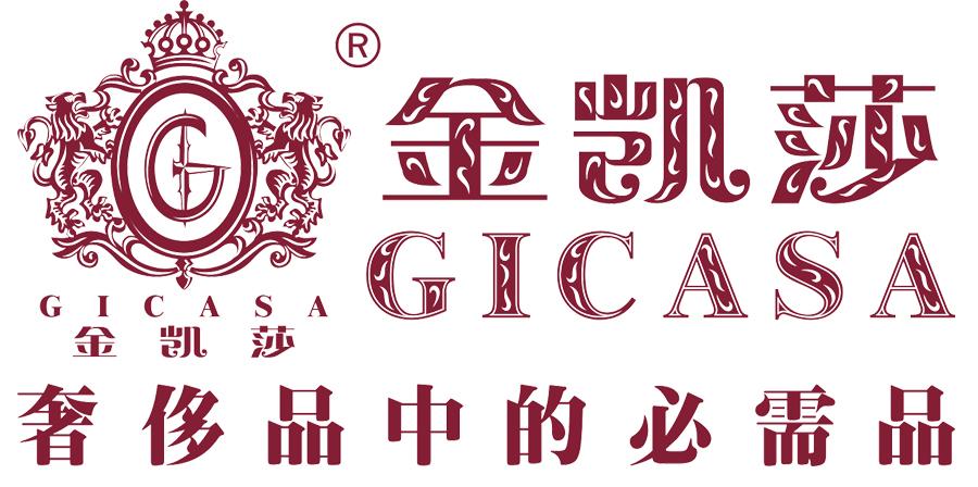 金凯莎logo.jpg