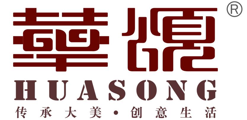 亚博体育手机APP艺术亚博手机app下载logo.jpg