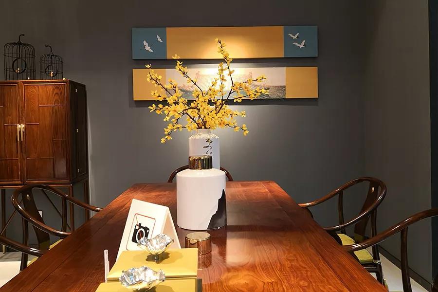 现代中式家具2.jpg
