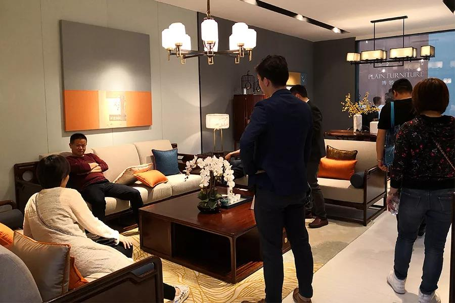 现代中式家具3.jpg