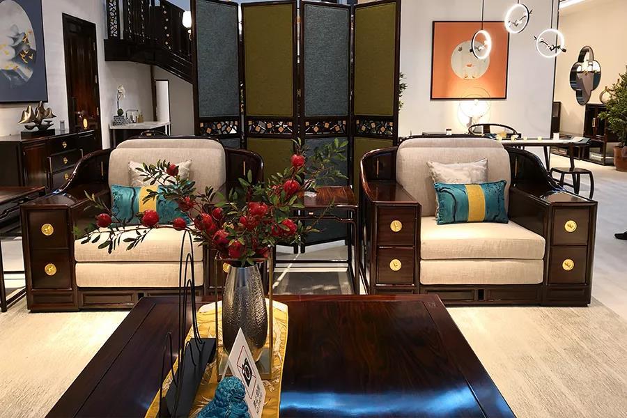现代中式家具5.jpg