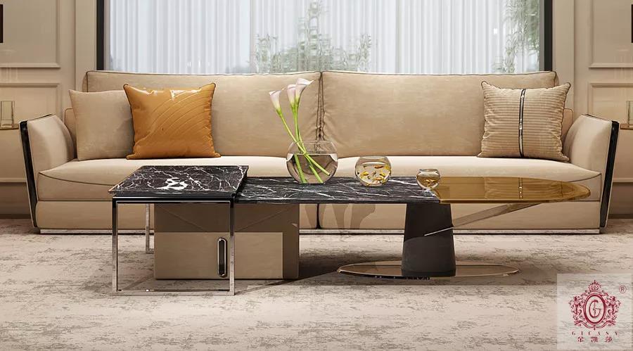 卡迪亚现代轻奢家具6.jpg