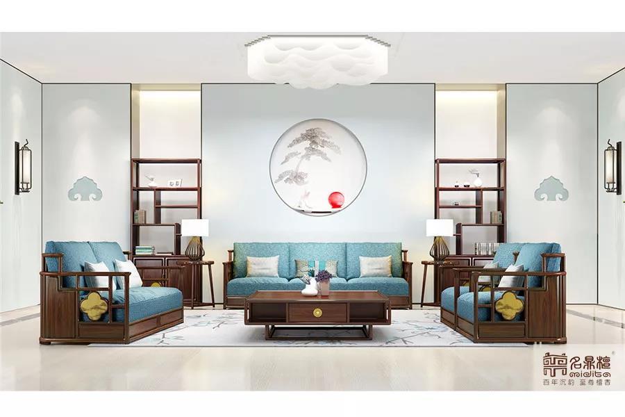 8.27处暑,新中式家具2.jpg