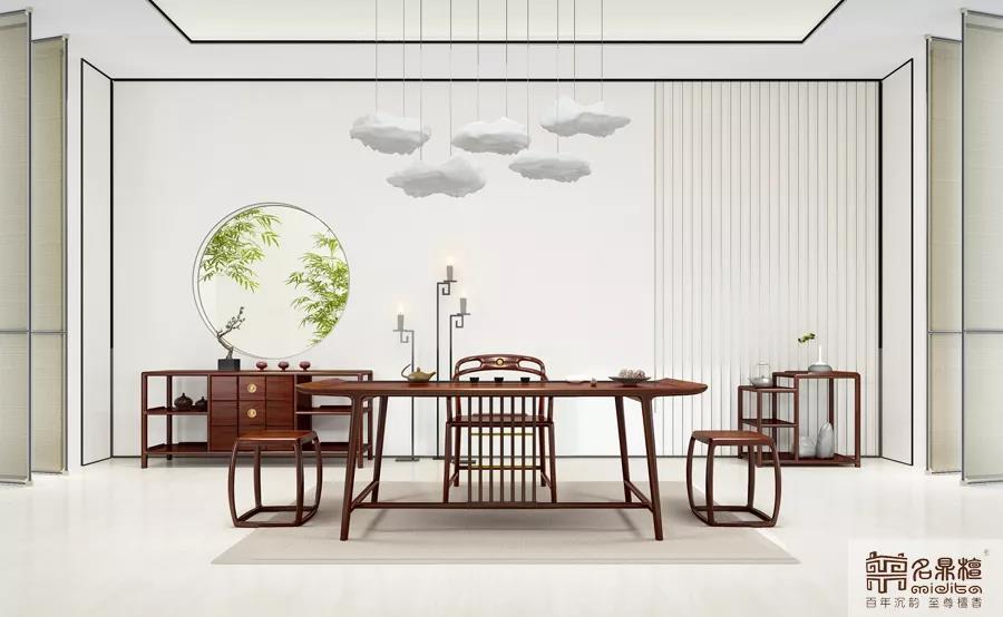 8.27处暑,新中式家具6.jpg