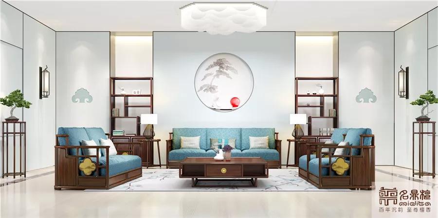 9.23名鼎檀红木新中式家具5.jpg