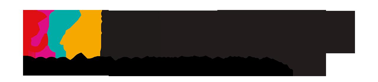 深圳展logo.png