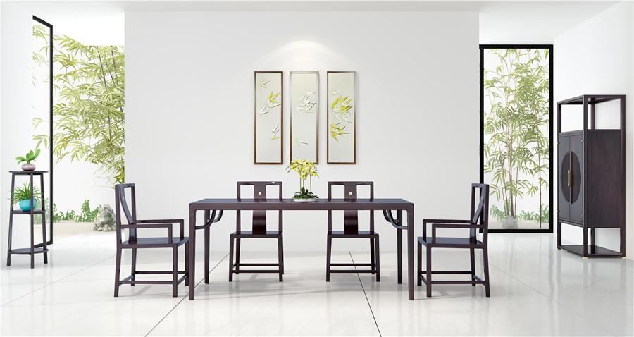 9-HE-CT-CZ-168餐桌1.jpg