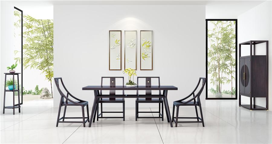10-HE-CT-CZ-168B餐桌2.jpg
