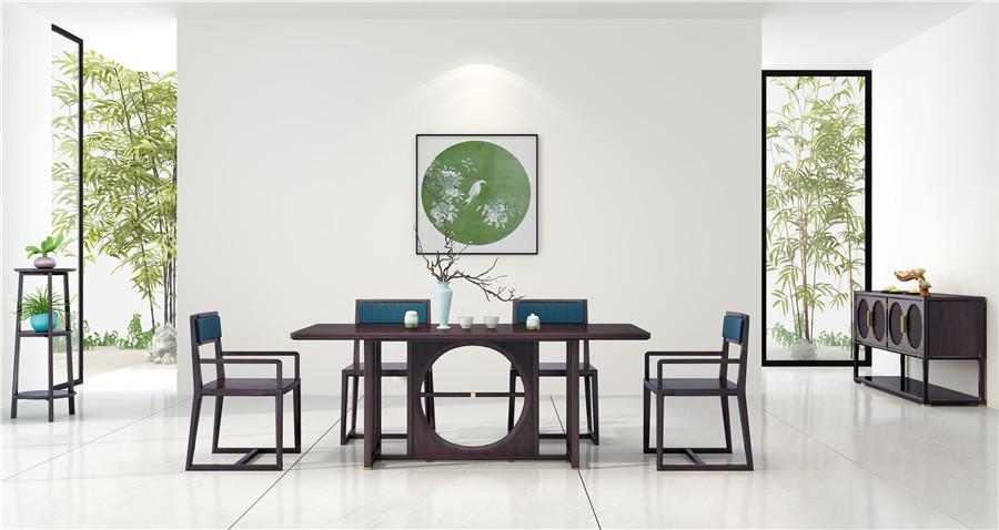 12-HE-CT-CZ-168D餐桌4.jpg