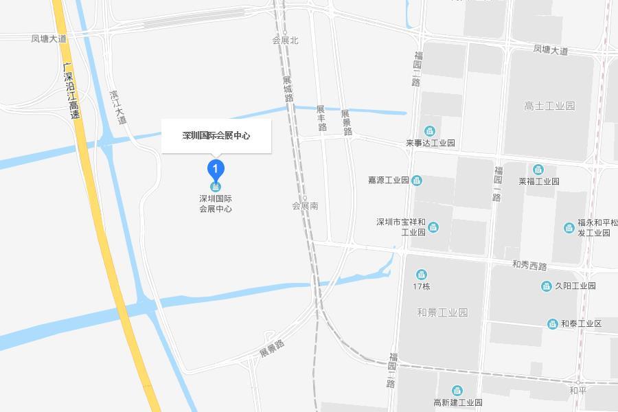 深圳国际会展中心地图.jpg