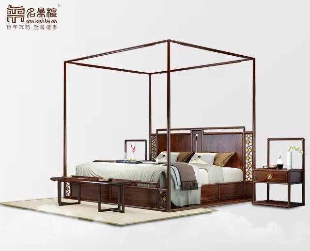 7.30名鼎檀红木家具图片2.jpg