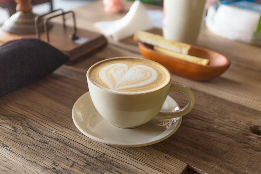 900咖啡.jpg