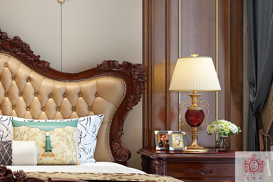 卧房1细节图.jpg