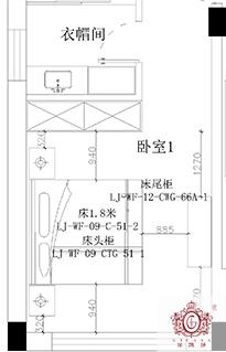 卧房1户型图.jpg