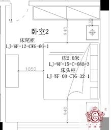 卧房2户型图.jpg