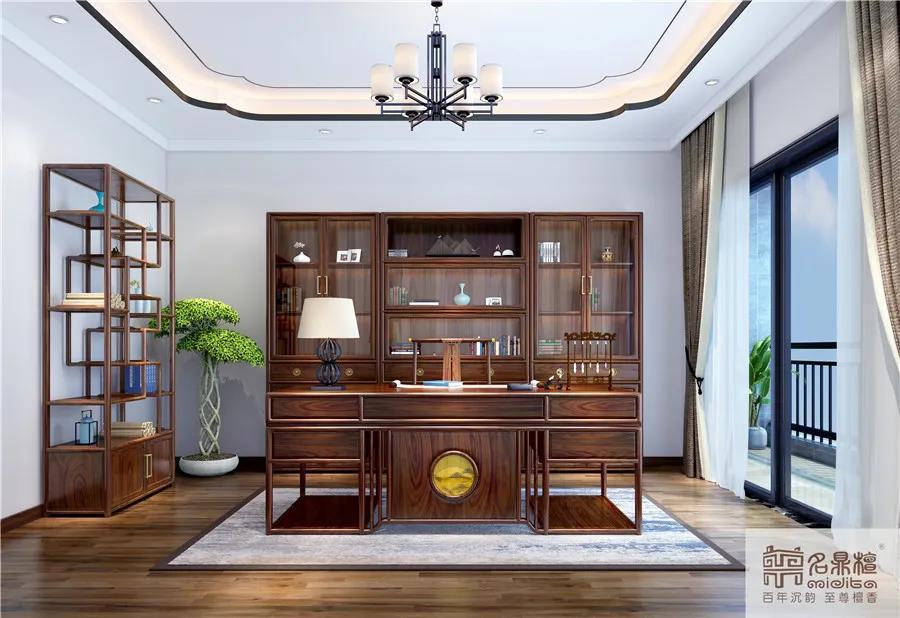名鼎檀红木新中式家具4.jpg