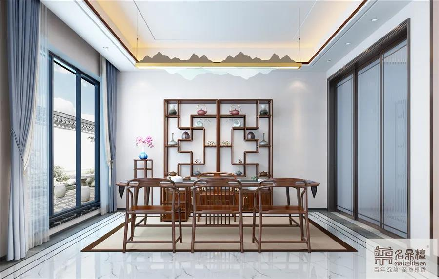 名鼎檀红木新中式家具6.jpg