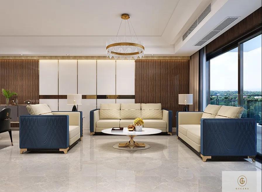 卡迪亚现代轻奢家具3.jpg