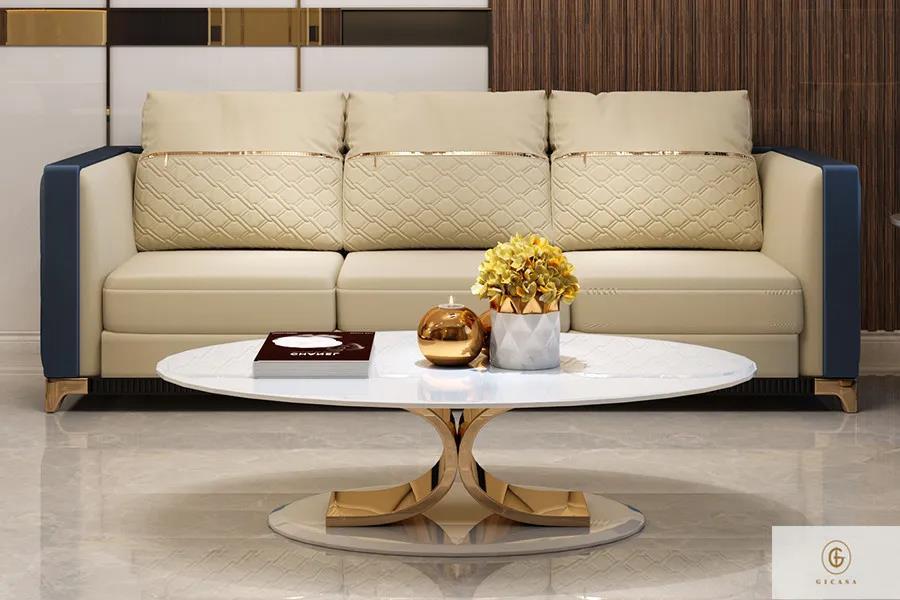 卡迪亚现代轻奢家具4.jpg