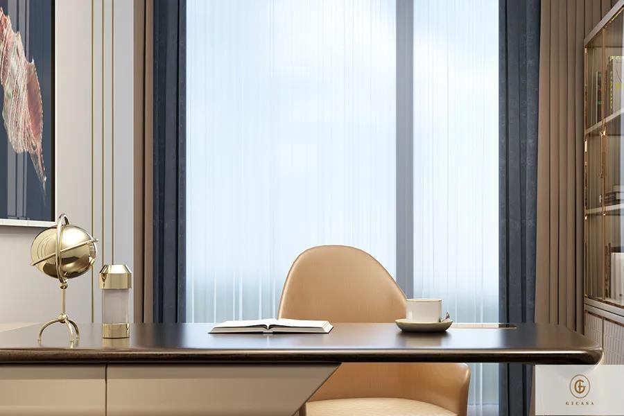 卡迪亚现代轻奢家具8.jpg