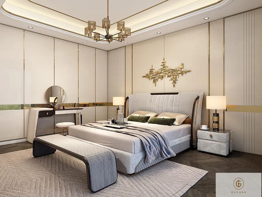 卡迪亚现代轻奢家具9.jpg