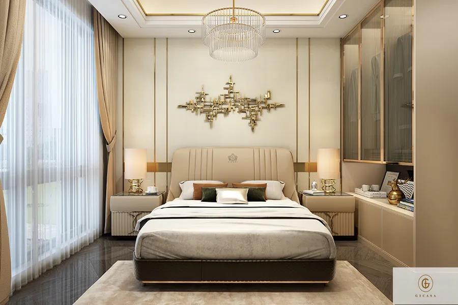 卡迪亚现代轻奢家具11.jpg