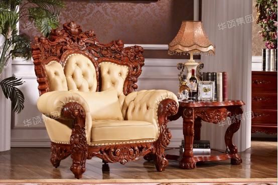 金凯莎:好沙发究竟贵在哪里