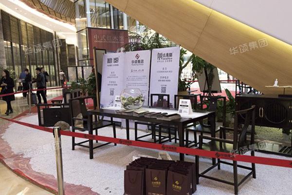 2016第35届东莞名家具展,万博manbetx官网网页版集团新品好评不断