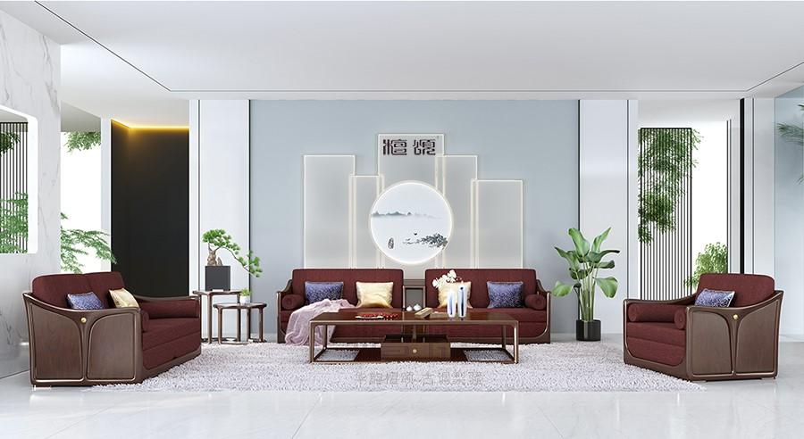 檀颂新中式家具.jpg