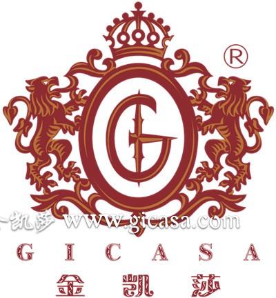 家具logo设计欧式古典风格