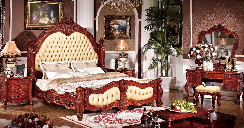 网站首页 >     欧式家具一直伴随着奢华大气,恢弘磅礴,宫廷气度,王者