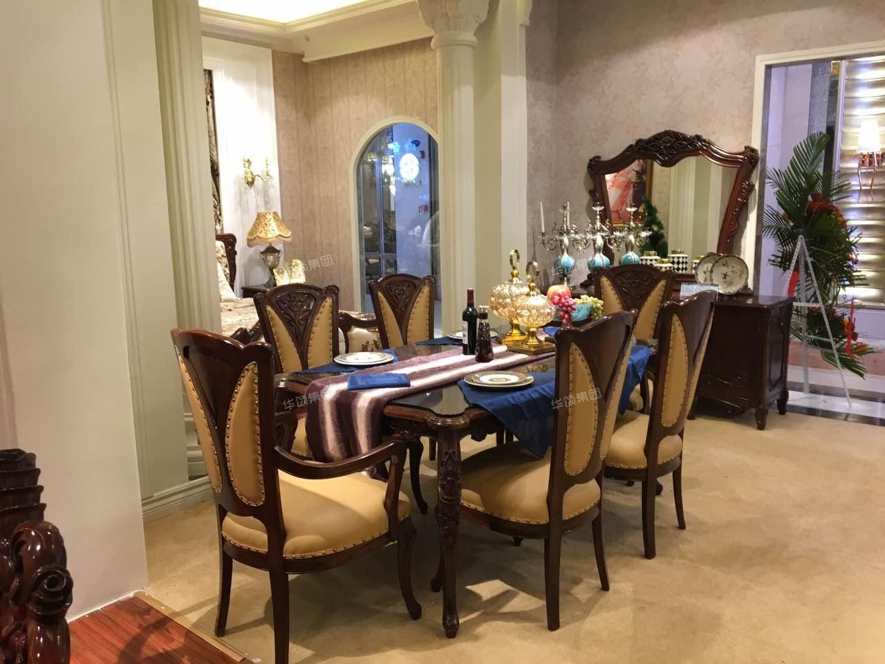 法式古典家具