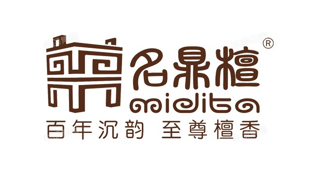 中式家具系列金奖