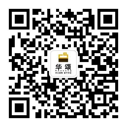 点击扫描万博manbetx官网网页版集团二维码大图